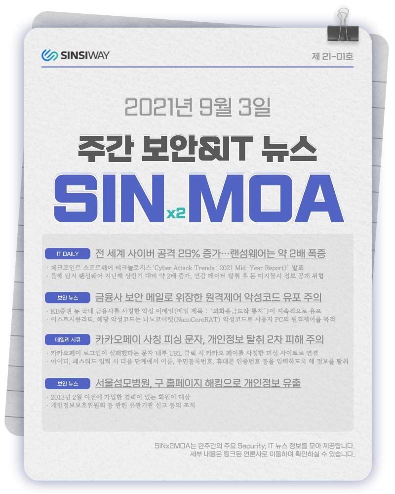 SINx2MOA_21-01
